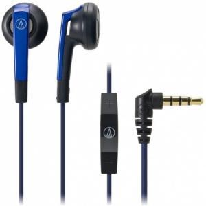Audio Technica ATH-C505i