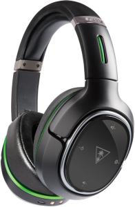 Turtle Beach Elite 800X