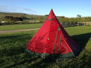 Tentipi Zirkon 7 Light