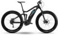 Sykkel og sykkelutstyr