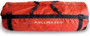 Fjellpulken Packbag 155L