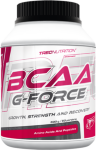 Trec Nutrition BCAA Gforce 300g