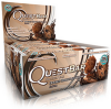 Quest Nutrition Questbar Double Chocolate Chunk, 12x60g