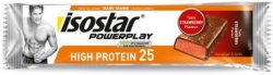 Isostar High Protein bar