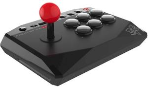 Saitek SFV Arcade FightStick Alpha