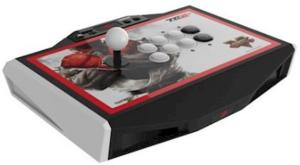Mad Catz SFV Arcade FightStick TE 2