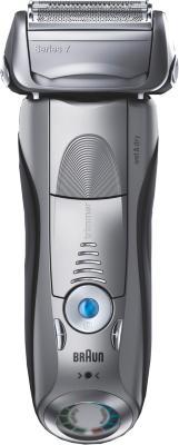 Braun 799CC Plus
