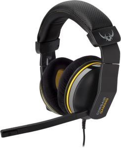 Corsair Corsair H1500 Dolby 7.1