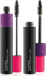 Mac Cosmetics Haute & Naughty Lash Mascara