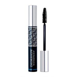 Diorshow Waterproof Mascara