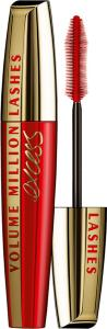 L'Oreal Volume Million lashes Excess