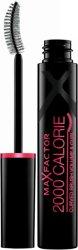 Max Factor 2000 Calorie Curved Brush Mascara