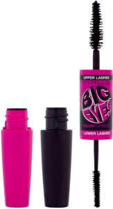Maybelline Volum'Express Big Eyes Mascara