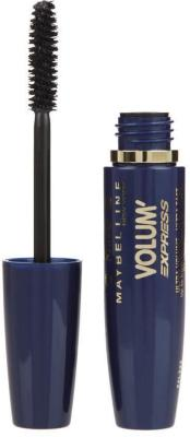 Maybelline Volum' Express Mascara