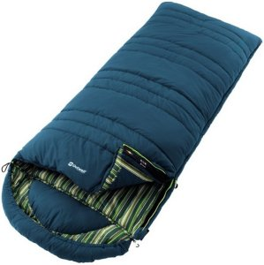 Outwell Camper 200cm