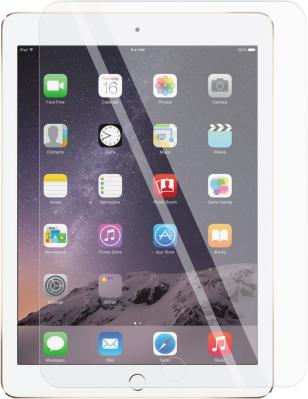 PanzerGlass skjermbeskytter for iPad Air/Air 2