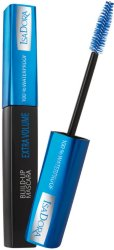 Isadora Build Up Extra Volume Waterproof Mascara