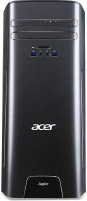 Acer Aspire T3-715