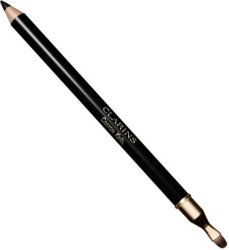 Clarins Crayon Khol Long-Lasting Eye Pencil