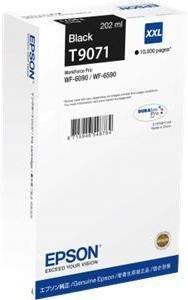 Epson T9071 Sort