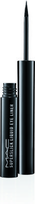 Mac Superslick Liquid Eyeliner