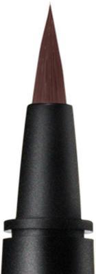 Sensai Liquid Eyeliner Refill