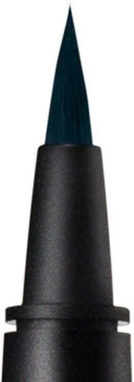 Sensai Liquid Eyeliner Refill duBamI