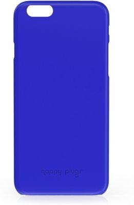 Happy Plugs Ultra Thin iPhone 6