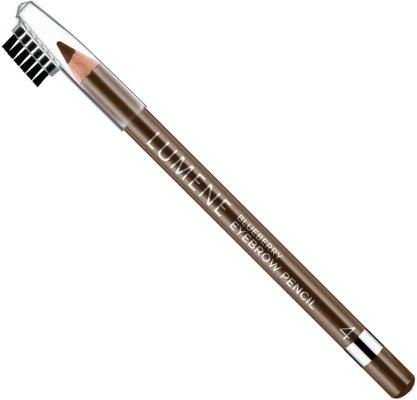 Lumene Blueberry Eyebrow Pencil