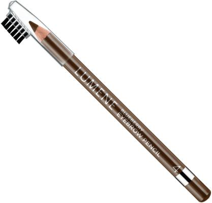 Lumene Blueberry Eyebrow Pencil