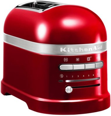 KitchenAid 5KMT2204ECA