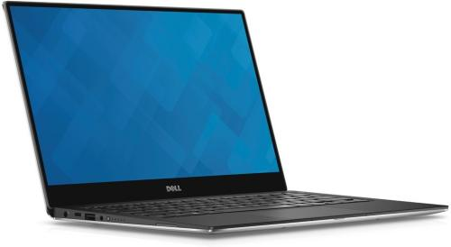 Dell XPS 13 9350-4823