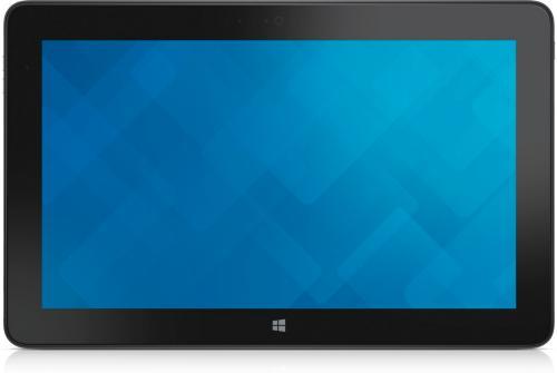Dell Venue 10 Pro (5055-7299)