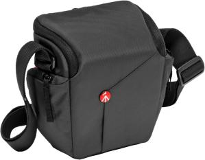 Manfrotto NX-H