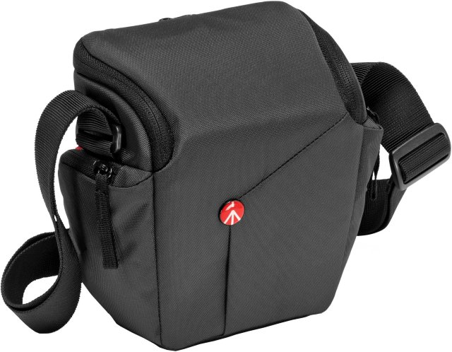 Manfrotto NX-H CSC