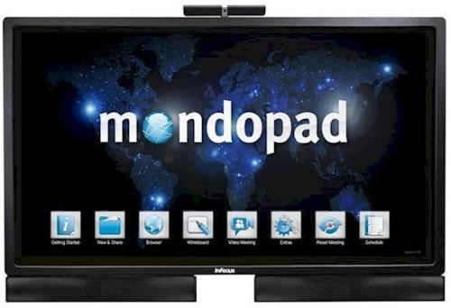 Infocus Mondopad INF5720