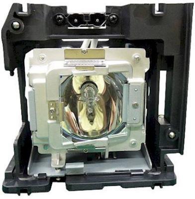 Infocus SP-LAMP-090