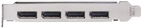 Fujitsu AMD FirePro W7000