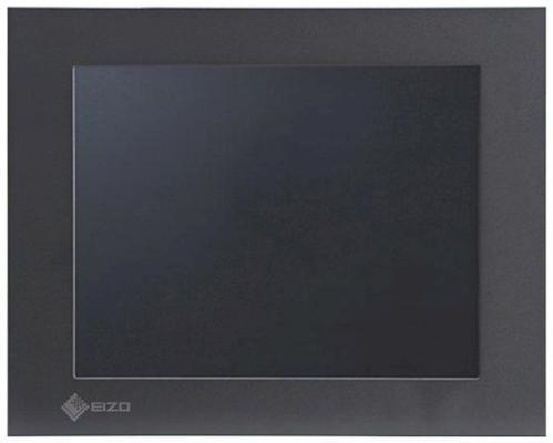 Eizo DuraVision DV1908V-P