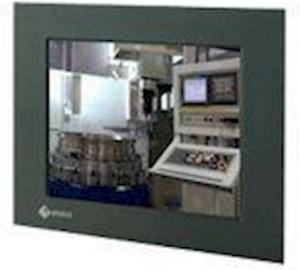 Eizo DuraVision DV1508T-P