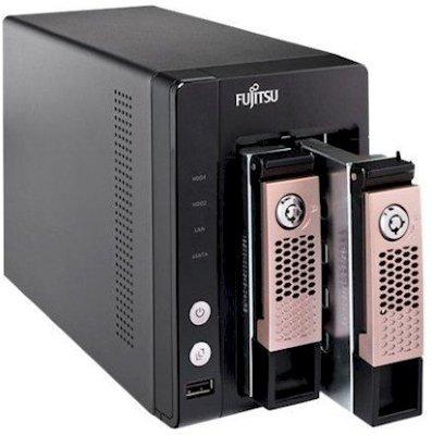 Fujitsu CELVIN NAS Q703 (VFY:CQ703XX000E1)