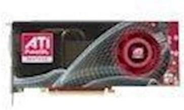 Eizo RadiForce MED-DC7800