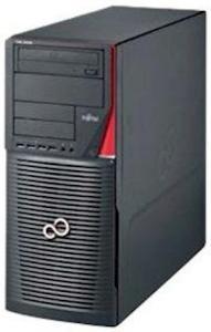 Fujitsu Celsius M730 (VFY:M7300WXPA1NC)