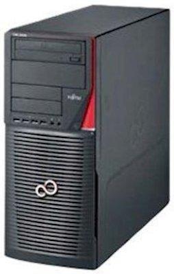 Fujitsu Celsius M730 (VFY:M7300WXC11NC)