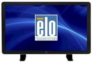 Tyco Electronics Elo TouchSystems 4200L