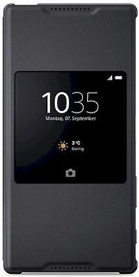 Sony Z5 Premium Style Cover