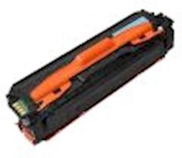 Clover CLP415C-FRC