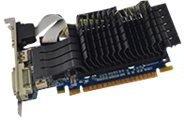 KFA2 GeForce GT 710