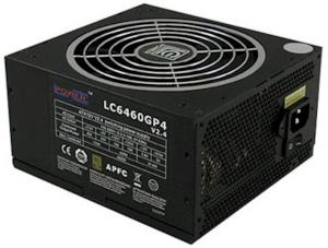LC Power LC6460GP4