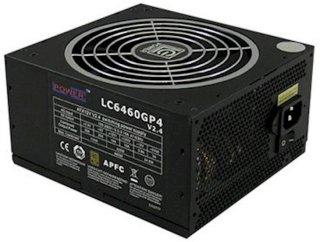 LC Power LC6460GP4